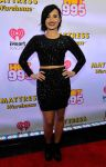 Celebrities Wonder 28979050_HOT-99.5-jingle-Ball-2014_1.jpg
