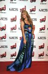 Celebrities Wonder 29126730_paris-hilton-NRJ-DJ-Awards_2.jpg