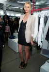 Celebrities Wonder 29157115_Nasty-Gal-Melrose-Store-Launch-charlize-theron_1.jpg
