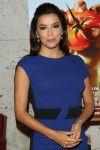Celebrities Wonder 29225695_eva-longoria-Food-Chains-premiere-LA_3.jpg