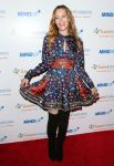 Celebrities Wonder 29763055_Love-In-For-Kids-benefit_Leslie Mann 2.jpg