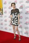 Celebrities Wonder 30448861_Still-Alice-AFI-Fest-Screening_1.JPG