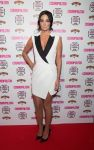 Celebrities Wonder 30540395_2014-Cosmopolitan-Ultimate-Women-Awards_Tulisa Contostavlos 1.jpg