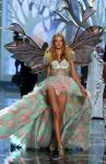 Celebrities Wonder 30717224_2014-Victorias-Secret-Fashion-Show-runway_Eniko Mihalik.jpg