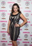Celebrities Wonder 30741403_2014-Cosmopolitan-Ultimate-Women-Awards_2.jpg