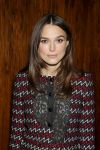 Celebrities Wonder 30851909_keira-knightley-The-Imitation-Game-special-luncheon_3.JPG