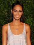 Celebrities Wonder 30945717_CFDA-Vogue-Fashion-Fund-Awards_Joan Smalls 2.jpg