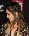 Celebrities Wonder 31052262_Big-Hero-6-Hollywood-Premiere-jamie-chung_5.jpg