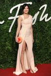 Celebrities Wonder 31505325_British-Fashion-Awards-2014_Daisy Lowe 1.jpg