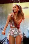 Celebrities Wonder 32014519_HOT-99.5-jingle-Ball-2014_Ariana Grande 1.jpg