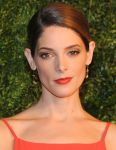 Celebrities Wonder 32315823_CFDA-Vogue-Fashion-Fund-Awards_2.jpg