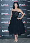 Celebrities Wonder 32490400_glamour-awards-milan_Dita Von Teese 3.jpg