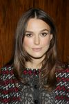 Celebrities Wonder 32501086_keira-knightley-The-Imitation-Game-special-luncheon_4.JPG
