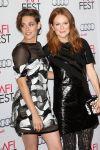 Celebrities Wonder 3288993_Still-Alice-AFI-Fest-Screening_3.jpg