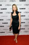 Celebrities Wonder 33978949_Glamour-2014-Women-of-the-Year-Awards_Jodie Foster 1.jpg