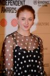Celebrities Wonder 34192469_The-Moet-British-Independent-Film-Awards_Sophie Turner 2.jpg