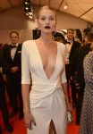 Celebrities Wonder 34251141_2014-Bambi-Awards_Toni Garrn 2.jpg