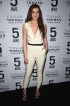 Celebrities Wonder 34460338_Topshop-Topman-New-York-City-Flagship-Opening-Dinner_Hailee Steinfeld 1.jpg