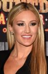 Celebrities Wonder 34517525_2014-American-Country-Countdown-Awards_Brittany Kerr 2.jpg