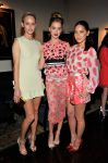 Celebrities Wonder 34953458_MAC-and-Vogue-Celebrate-Giambattista-Valli_1.jpg