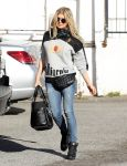 Celebrities Wonder 35212474_fergie-brentwood_2.jpg