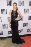 Celebrities Wonder 35304369_62nd-Annual-BMI-Country-Awards_Jana Kramer 1.jpg