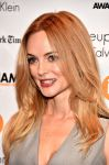 Celebrities Wonder 35643950_Gotham-independent-Film-Awards_Heather Graham 2.jpg