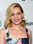 Celebrities Wonder 36844441_March-Of-Dimes-Celebration-Of-Babies_Elizabeth Banks 2.jpg