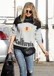 Celebrities Wonder 37578505_fergie-brentwood_5.jpg