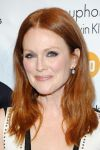Celebrities Wonder 3842673_Gotham-independent-Film-Awards_Julianne Moore 4.jpg