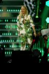 Celebrities Wonder 38849608_103.5-KISS-FMs-Jingle-Ball_Rita Ora 1.jpg