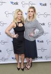 Celebrities Wonder 40132120_Jessica-Simpson-Collection-event_1.jpg