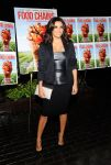 Celebrities Wonder 40666540_eva-longoria-Food-Chains-premiere-New-York_1.JPG