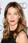 Celebrities Wonder 40932342_michelle-monaghan-AFI-FEST-2014-Special-Tribute-To-Sophia-Loren_3.jpg