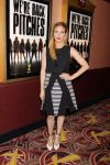 Celebrities Wonder 41098889_Pitch-Perfect-Sing-Along-Screening_1.JPG