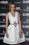 Celebrities Wonder 4170785_diane-kruger-Glamour-Awards_4.jpg