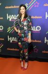 Celebrities Wonder 42163553_Nickelodeon-HALO-Awards_1.jpg