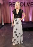 Celebrities Wonder 42186521_REVOLVE-Pop-Up-Launch-Party_Rumer Willis 1.jpg