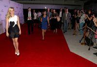 Celebrities Wonder 42825435_reese-witherspoon-lciff_3.jpg