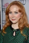 Celebrities Wonder 43838648_The-Homesman-Premiere-afi-fest_Molly Quinn 2.jpg