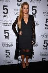 Celebrities Wonder 43853762_Topshop-Topman-New-York-City-Flagship-Opening-Dinner_Paris Hilton 1.jpg