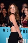 Celebrities Wonder 44393784_UK-Premiere-of-Horrible-Bosses-2_Olivia Wilde 3.jpg
