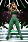 Celebrities Wonder 44768714_Y100s-Jingle-Ball_Iggy Azalea 1.jpg