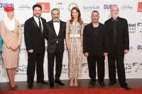 Celebrities Wonder 44809621_olga-kurylenko-The-Water-Diviner-Premiere-dubai-film-festival_6.jpg