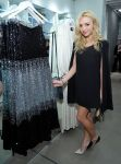Celebrities Wonder 44839305_Nasty-Gal-Melrose-Store-Launch_Peyton R. List.jpg