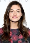 Celebrities Wonder 45136626_March-Of-Dimes-Celebration-Of-Babies_Phoebe Tonkin 2.jpg