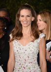 Celebrities Wonder 46906631_2014-hollywood-film-awards_Hilary Swank 2.jpg