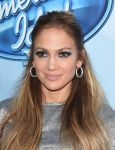Celebrities Wonder 4805640_jennifer-lopez-American-Idol-XIV-Red-Carpet-Event_4.jpg
