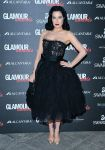 Celebrities Wonder 48403087_glamour-awards-milan_Dita Von Teese 1.jpg