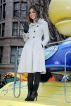 Celebrities Wonder 48526457_lucy-hale-Macys-Thanksgiving-Day-Parade_2.jpg